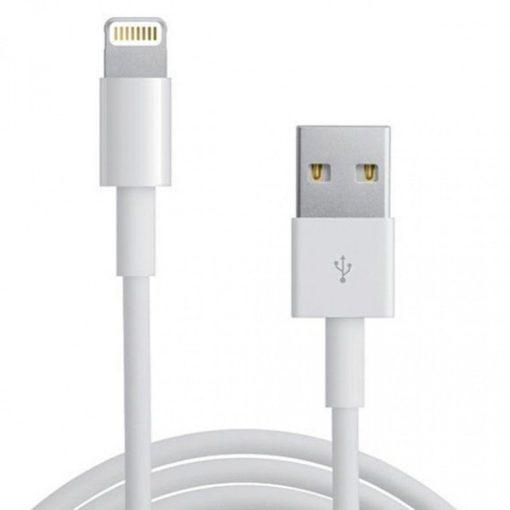 2 db 3 Méteres Iphone kábel