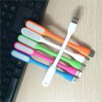 3db USB LED-es lámpa - Nem kell többé a sötétben keresgélni a billentyűket!