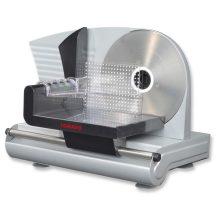 SHG fém szeletelő gép - Minőség a konyhában!