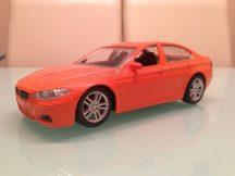 BMW 5 F10 Távirányítós autó - 1:18 méretarány