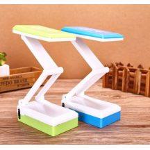 Összecsukható asztali LED Lámpa - Praktikum és dizájn egyben!