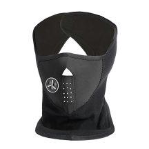 Neoprén arcvédő maszk - Védi az arcot, nyakat, fület!