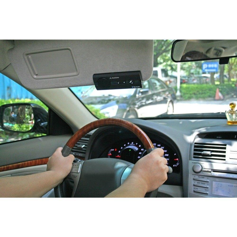 hogyan csatlakoztathatom az xm rádiómat a kocsiba 100 ingyenes társkereső uk