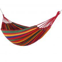 Kényelmes függőágy - Amiben igazán kellemes a pihenés!