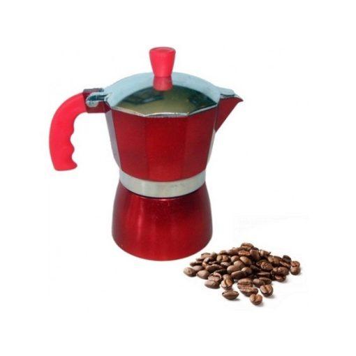 Klasszikus kávéfőző