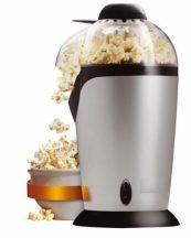 Popcorn készítő - Friss pattogatott kukorica bármikor, pillanatok alatt!