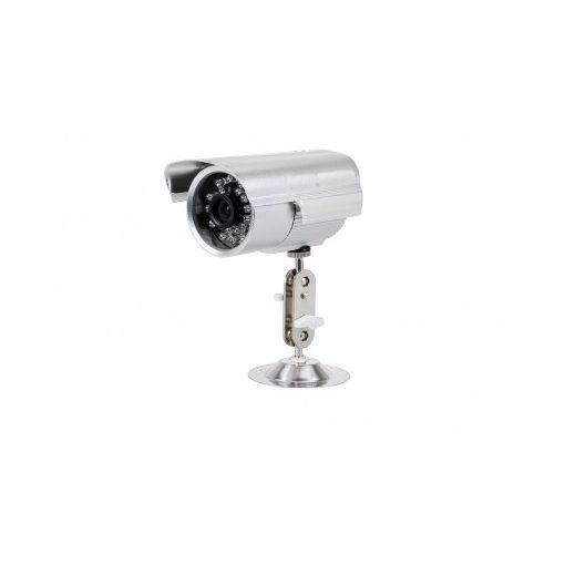 Non-stop  megfigyelő (fém)