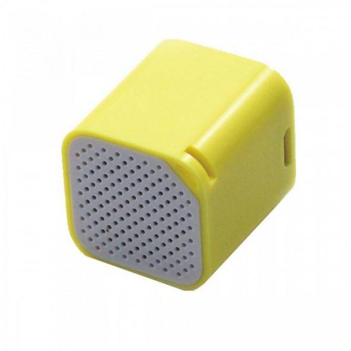 Smart Box - sárga