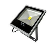30W-OS LED REFLEKTOR - Energiatakarékos, kül és beltéri!