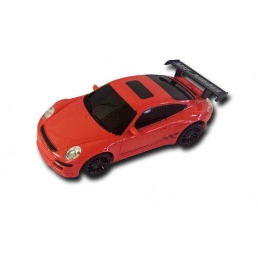 Porche Fast & Furious RC távirányítós autó - Remek szórakozás kicsiknek és nagyoknak egyaránt!