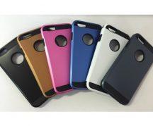 iPhone telefontok 6 bronz