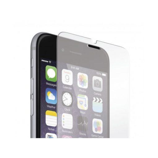 iPhone 6+ üvegfólia