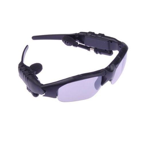 Bluetooth napszemüveg