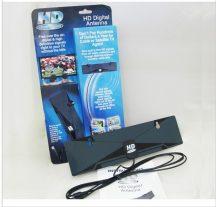 Digitális HD TV Antenna - Megszűnhetnek a havidíjak és a felesleges beltéri egységek!