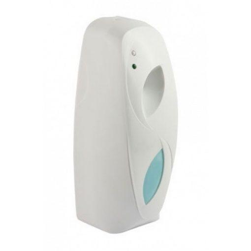 Elektromos illatosító (légfrissítő)