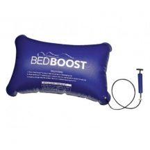 Bed Boost Párna - Megemeli régi matracodat, hogy újra a régi legyen!