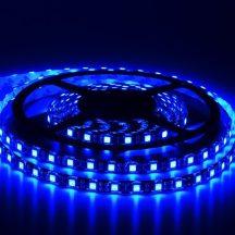 5m LED szalag (KÉK)