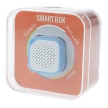 Smart Box - kék
