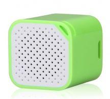 Smart Box - zöld