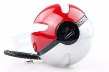 PB Pokemon (Pokéball)