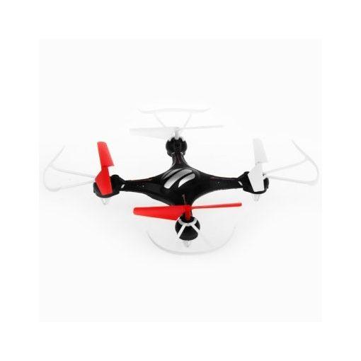 Quadrocopter Explore (Fekete)