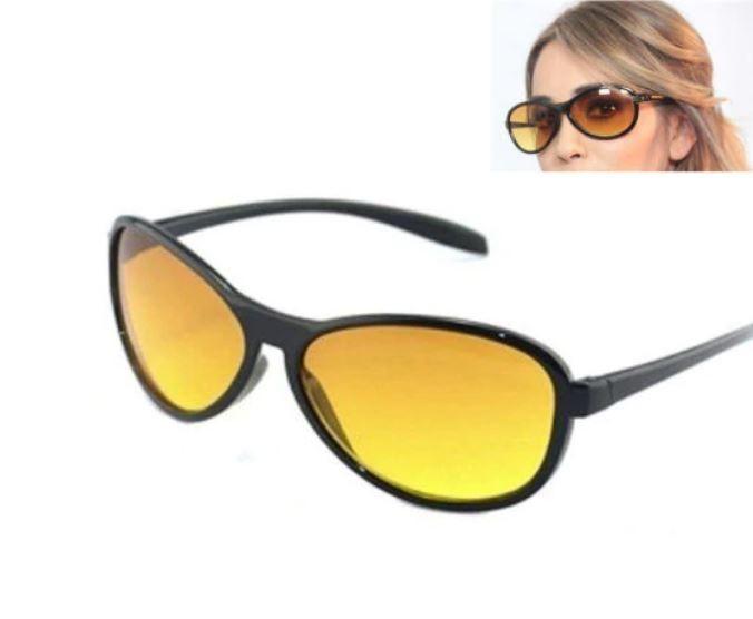 kreatív szemüveg a látás)