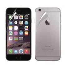 iPhone 6 védőfólia
