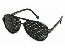 Látásjavító szemüveg