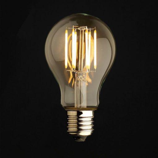 Edison Bulb E27 A19