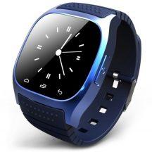 M26 okosóra R-Watch (Kék)