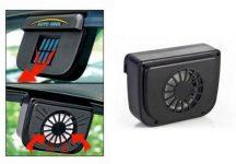 Autó cool beltér hűtő