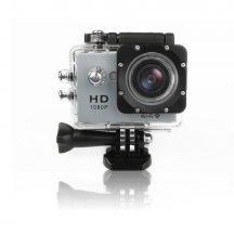 Wifi Action kamera