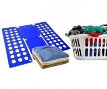 Ruhahajtogató gyerekruhákhoz - Gyors és precíz megoldás!
