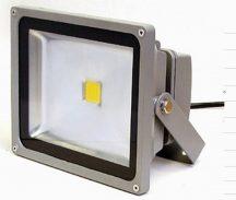200W reflektor