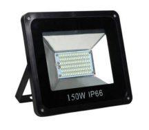 150 WATTOS LED REFLEKTOR - Por, víz és ütésálló!