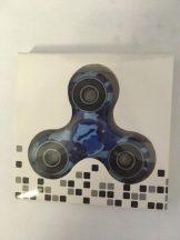 Fidget Spinner (2)