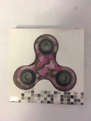 Fidget Spinner (01)