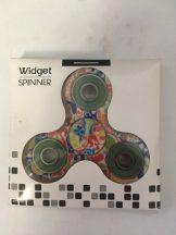Fidget Spinner (05)