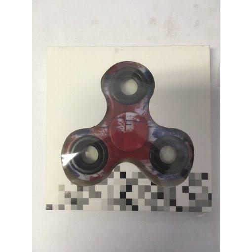 Fidget Spinner (12)