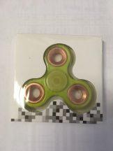 Fidget Spinner (15)