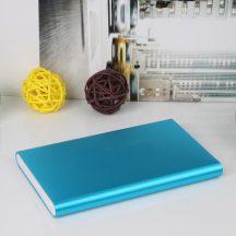 Powerbank Galaxy USB-C 10000 mAh (kék)