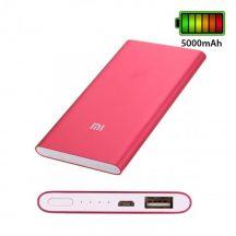 Powerbank Galaxy USB-C 10000 mAh (bordó)