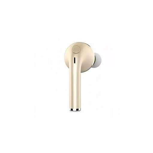 Vezeték nélküli headset és fejhallgató L15 (arany)
