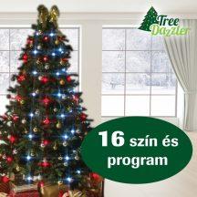 Tree Dazzler Karácsonyi fény