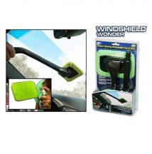 Windshield Wonder szélvédő - és ablaktisztító