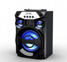 MS-207BT hangszóró