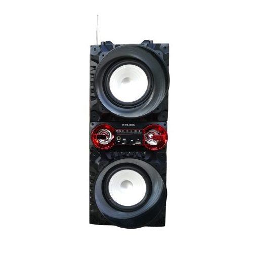 KTS-893BT hangszóró (vegyes)