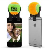 Pooch Selfie mobilra