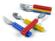 LEGO kanál/villa