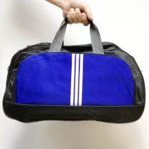 Sport táska (Kék)